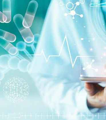 Factors Responsible for the Healthcare Digitalization