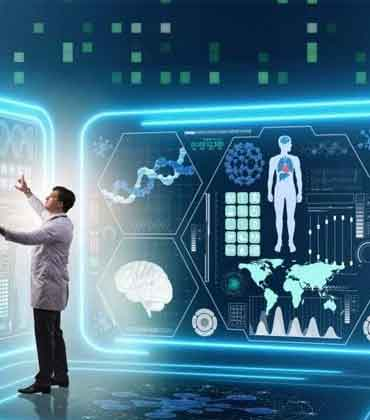 Understanding How AI Is Helping Healthcare Organizations to Tackle Overcrowding