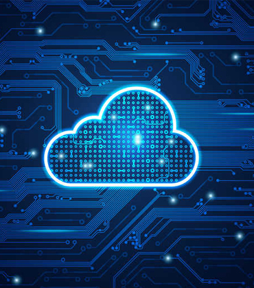 Four Benefits of Cloud Computing in Healthcare