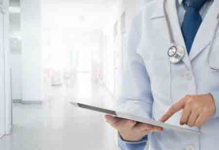 How Healthcare Facility Management Software Can Help Hospitals and Clinics
