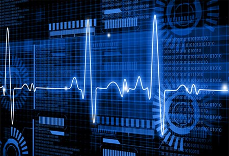 Three Cybersecurity Issues in Healthcare Data Management