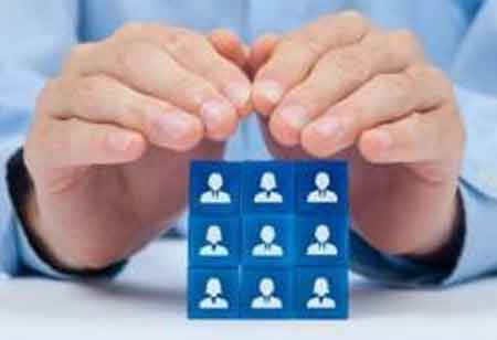 Key Responsibilities of Healthcare Facilities Managers