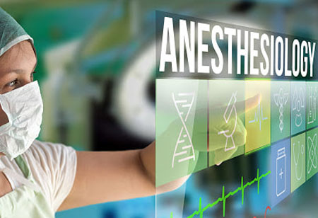 How Anesthesiologists can Optimize Revenue Cycle