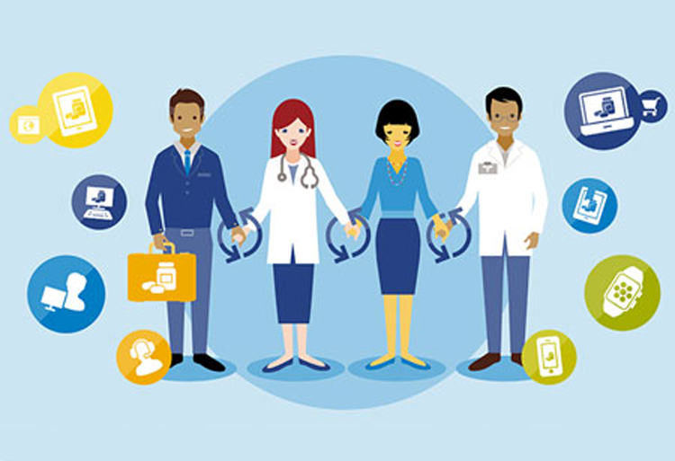 Healthcare Marketing Trends That Will Rule 2020