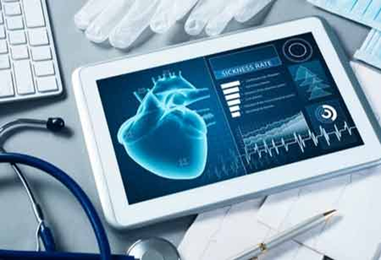 How Can Technology Help in Improving Public Health?