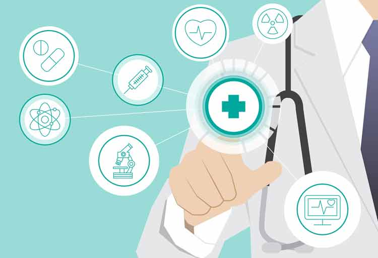 Importance of Physician Leadership in Revenue Cycle Management
