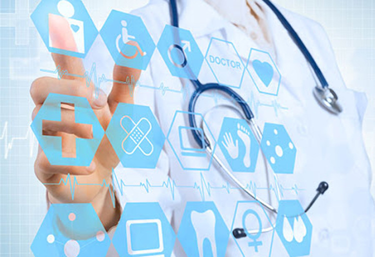 Here Are 3 Benefits of Healthcare Marketing