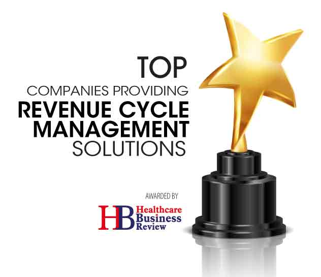 Top 10 Revenue Cycle Management Solution Companies - 2021