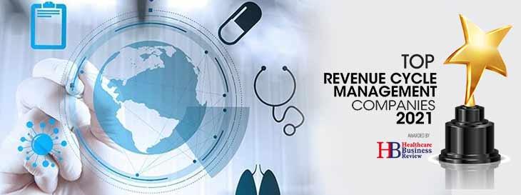 Top 10 Revenue Cycle Management Service Companies - 2021